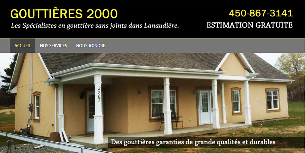 realisation-gouttiere2000-lanaudiere