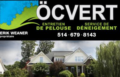 realisation-ocvert