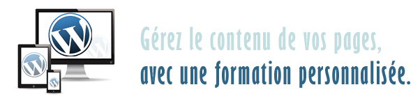 titre-contenu-formation-wordpress
