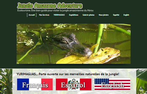 jungle-amazonienne